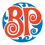 Boston Pizza   - 8445  boul. de l'Ormière, Loretteville